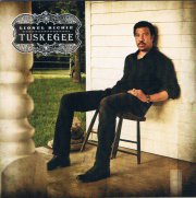 lionel richie - tuskegee - cd