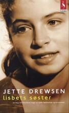 lisbets søster - bog