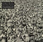 george michael - listen without prejudice 25 - Vinyl / LP