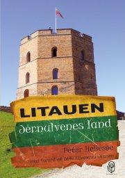 litauen - bog