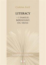 literacy - bog