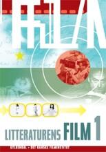 litteraturens film 1 - DVD