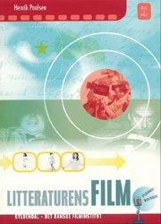 litteraturens film - bog