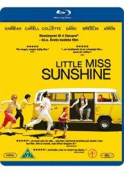 little miss sunshine - Blu-Ray
