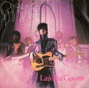 prince - little red corvette / 1999 - Vinyl / LP