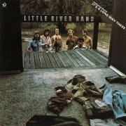 little river band - little river band - Vinyl / LP