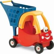 little tikes cozy shopping cart - Rolleleg