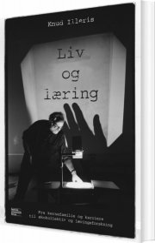 liv og læring - bog