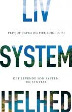 liv. system. helhed - bog
