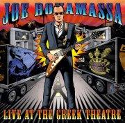 joe bonamassa - live at the greek theatre - Vinyl / LP