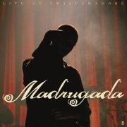 madrugada - live at tralfamadore - Vinyl / LP