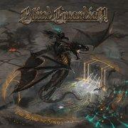 blind guardian - live beyond the spheres - Vinyl / LP