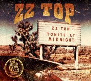 zz top - live - greatest hits from around the world - Vinyl / LP