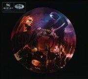 dizzy mizz lizzy - live in aarhus - Vinyl / LP