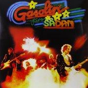 gasolin - live sådan - Vinyl / LP