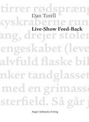 live-show feed-back - bog