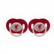 liverpool merchandise - sutter - Merchandise
