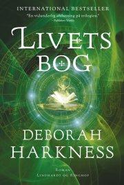 livets bog - bd. 3 - bog