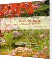 livet før døden - bog