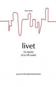 livet fra hjertet af en off-roader - bog