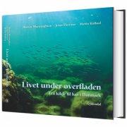 livet under overfladen - bog