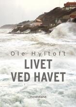 livet ved havet - bog