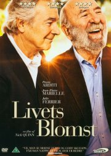 livets blomst - DVD