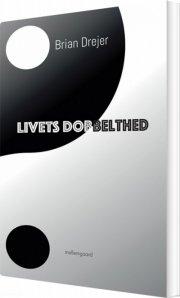 livets dobbelthed - bog