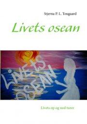 livets osean - bog