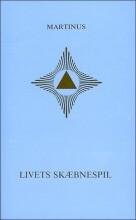 livets skæbnespil  - småbog 18