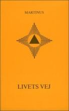 livets vej  - småbog 22