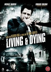 living and dying - DVD