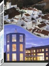 living architecture scandinavian design no 12 - bog