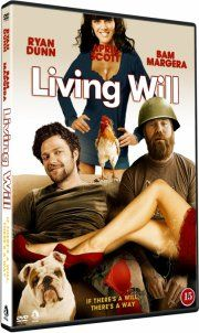 living will - DVD