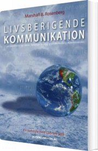livsberigende kommunikation - bog