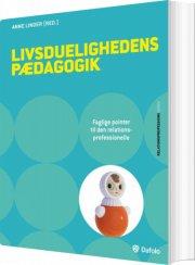 livsduelighedens pædagogik - bog