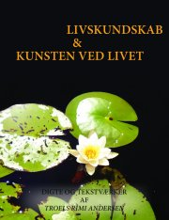 livskundskab & kunsten ved livet - bog