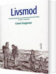 livsmod - bog