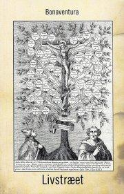 livstræet - bog