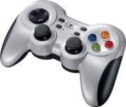logitech f710 gamepad - Gaming