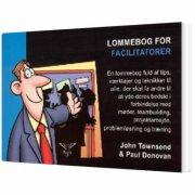 lommebog for facilitatorer - bog