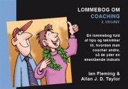 lommebog om coaching - bog
