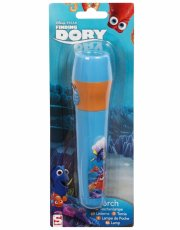 find dory lommelygte - Diverse