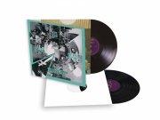 lcd soundsystem - london sessions - Vinyl / LP
