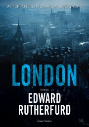 london - bog