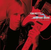 tom petty and the heartbreakers - long after dark - Vinyl / LP