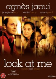 look at me - DVD