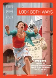 look both ways - DVD