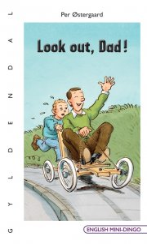 look out, dad! - bog