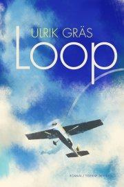 loop - bog